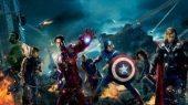 """Marvels """"The Avengers"""" - Sie sind gekommen, um zu siegen!"""