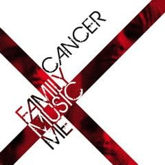 CD_Cover_Cancer