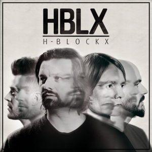 Hblockx_HBLX