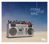 Monika Kruse – Traces (Terminal M)