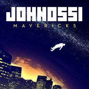 Johnossi_Mavericks_cover_2010-CMS-Source