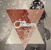The Knights - Pardon My Riot (Devilduck)