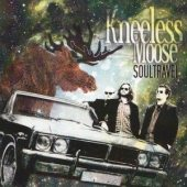 Kneeless Moose - Soultravel (Eigenvertrieb)