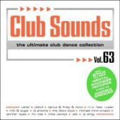 "Ww-Promi-Kritik: 2-4 Grooves besprechen ""Club Sounds Vol. 63"""