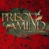 Prison Mind veröffentlichen über Monster Artists