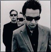Enjoy the Silence - Depeche Mode kommen nächsten Sommer nach Deutschland!
