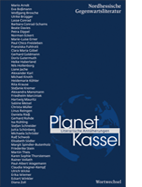 Lesung in Bad Driburg: Powerfrauen