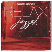Musiksammlung der 90er, Blank & Jones - SO90S