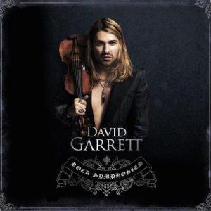 David_Garrett