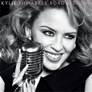 Kylie Minogue - The Abby Road Sessions (Parlophone /EMI)