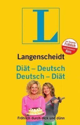 langenscheidt_diaet_deutsch_deutsch_diaet