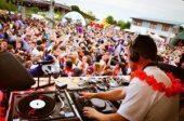 Summer City Beats: Westbam kommt nicht! Aber Ferris Hilton von Deichkind ist an Bord!