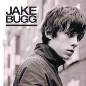 Jake Bugg - Jake Bugg (Universal)