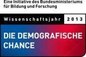 Klasse Wissenschaft - Die Forschungsbörse im Wissenschaftsjahr 2013