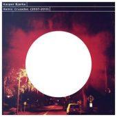 Kasper Bjørke Remix Crusades (Hfn Music)