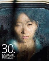 Das 30. Kasseler Dokumentarfilm- und Videofest - Ein Jubiläum der besonderen Art