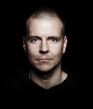 Summer City Beats - Moguai im Interview: Ein DJ ist ein Erzähler!