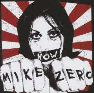 MikeZero