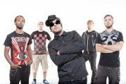 Neue Bands fürs Open Flair!
