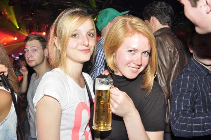 Hessentag Kassel   21. Juni 2013