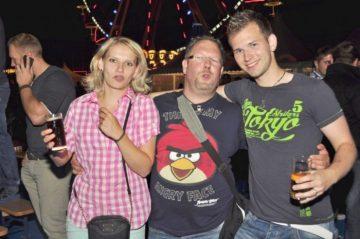 Hessentag Kassel | 21. Juni 2013