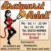 """""""Wir werben im Wildwechsel!"""" – Kunden Ausgabe 06-2013"""