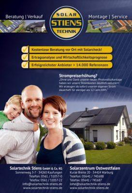Anzeige 130x192 Ostwestfalen.indd