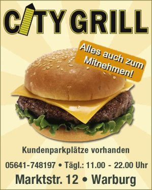 City_Grill_Anzeige_0708