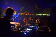 Steinberg Open Air 2013 - Die Fotos