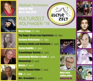 Kulturzelt_2013_ 85 x 70