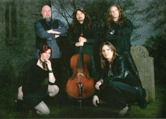 """Lingua Mortis Orchestra feat. Rage: """"Ein Projekt wie keines zuvor"""" - Interview mit Victor Smolski"""