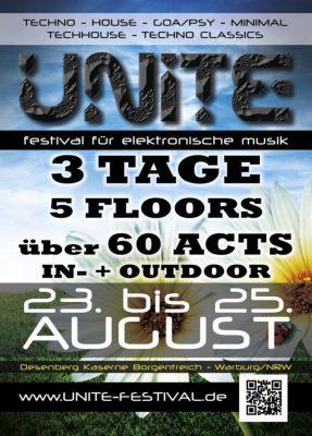 Unite_Anzeige_07_2013
