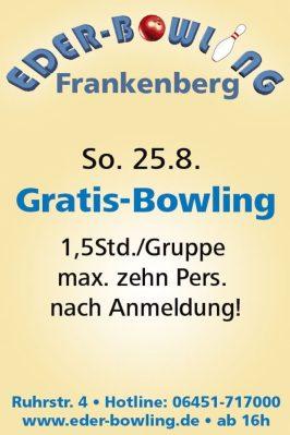 Anzeige_Ederbowling_08_2013