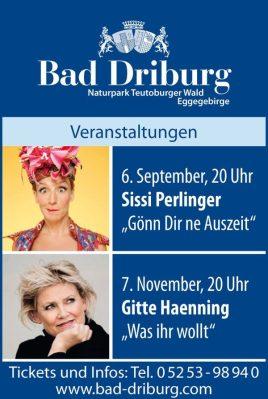 Bad_Driburg_08_2013