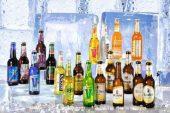 Käuferreichweite von Biermix steigt deutschlandweit - Bei Biermix schwören Verbraucher auf Marke