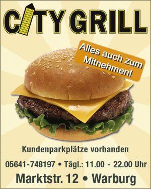 City_Grill_Anzeige_08_2013