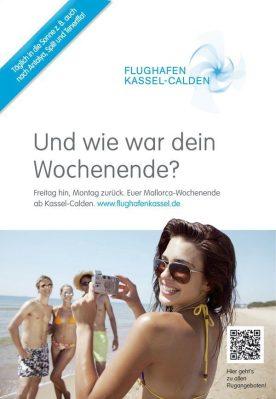 FGK_Anzeige_Wildwechsel_130524_print_08_2013