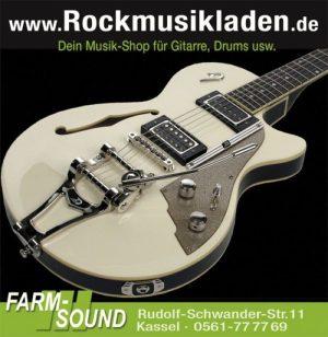 FarmSound_Rockmusikladen_08_2013
