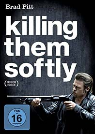Killling Them Softly