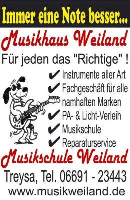 wildwechsel.cdr