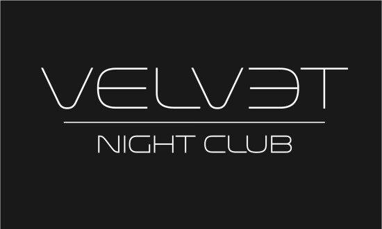 Velvet - der neue Club für Brakel