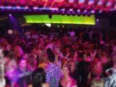 Neue Disco für Paderborn?