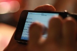Smartphone_Credit_Pierre_Selim