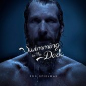 Ron Spielman - Swimming In The Dark (GroundSound)