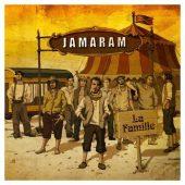 Das Jamarmt! Jamaram in Kassel