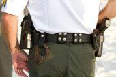 Hohe Belohnung nach Raubüberfall ausgesetzt - Mitfahndung für die Polizei Gütersloh