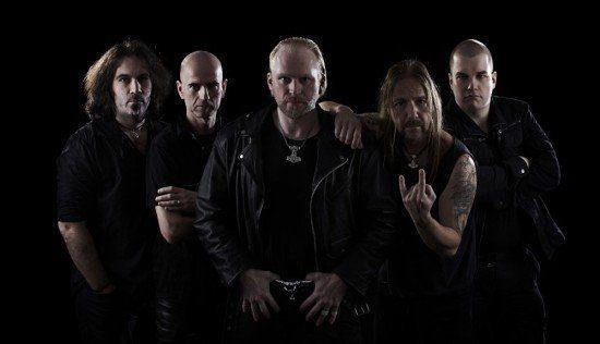 """""""Hart genug!?"""" - Metal Diver Festival in Marsberg"""