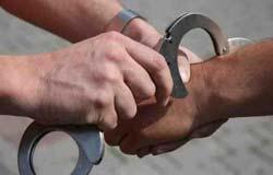 Polizei klärt Serie von Einbrüchen