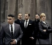 Im Interview: Broilers