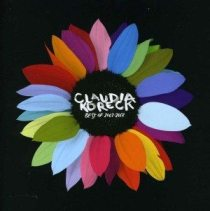 Claudia Koreck - Best of 2007 - 2013